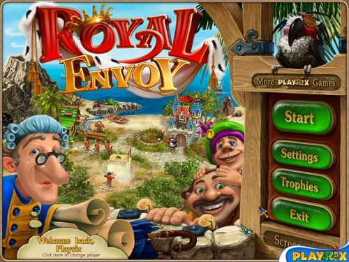 screen_royal_envoy.jpg, Size 500×375