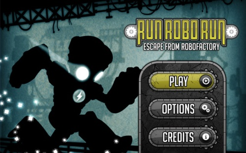 screen_run_robo_run.jpg, Size 500×312