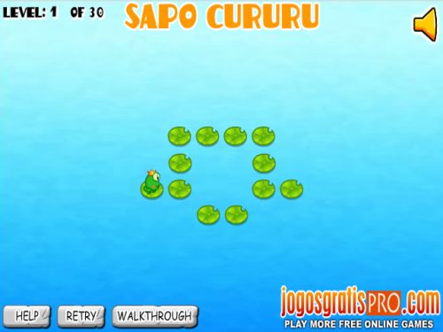 screen_sapo_cururu.png, Size 500×375