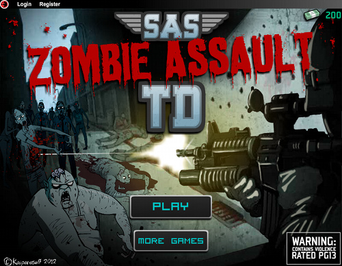 screen_sas_zombie_assault_td.jpg, Size 500×388