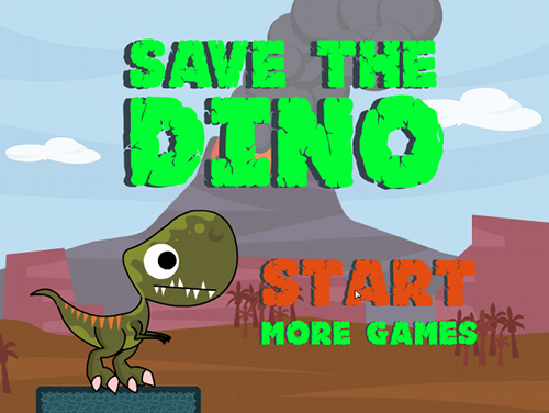 screen_save_the_dino.jpg, Size 500×376