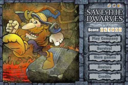screen_save_the_dwarves.jpg, Size 500×333