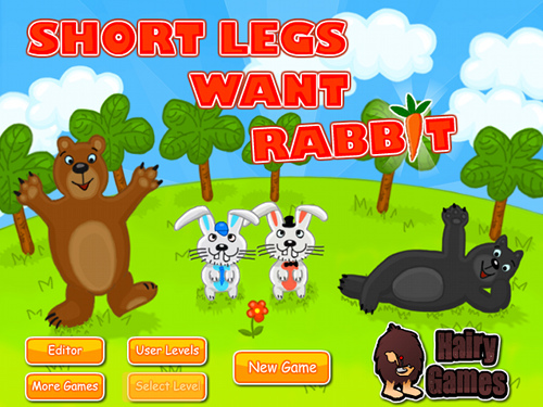 screen_short_legs_want_rabbit.jpg, Size 500×375