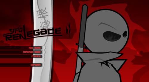 screen_sift_renegade_2.jpg, Size 500×275