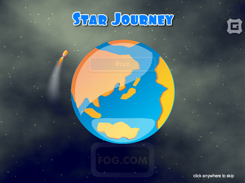screen_star_journey.png, Size 500×373