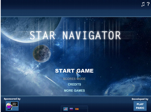 screen_star_navigator.jpg, Size 500×373
