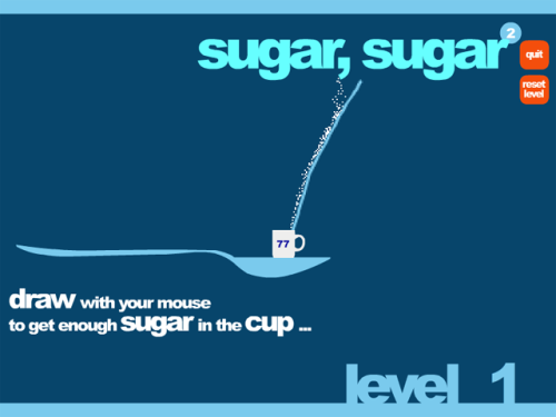 screen_sugar_sugar_2.png, Size 500×375