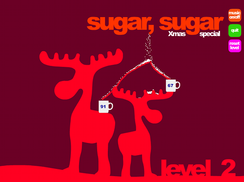 sugar_sugar_the_christmas_special.png, Size 500×373