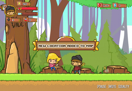 screen_super_adventure_pals.jpg, Size 500×347