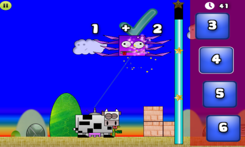 screen_super_math_adventure.png, Size 500×300