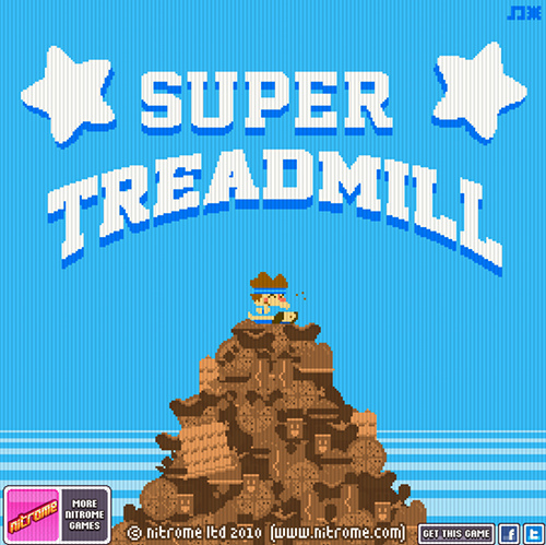 screen_super_threadmill.jpg, Size 500×499
