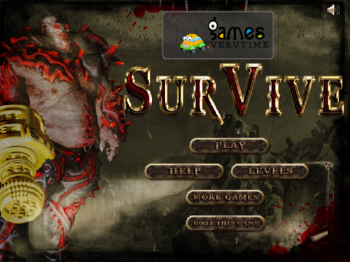 screen_survive.jpg, Size 500×375