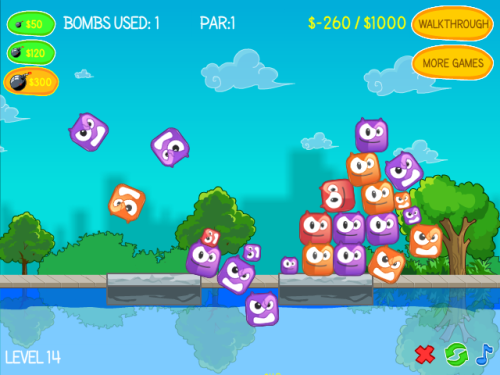 screen_that_bomb_game.png, Size 500×375