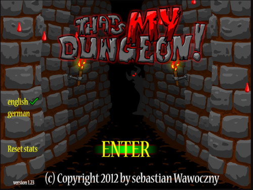 screen_thats_my_dungeon.jpg, Size 500&#215;375