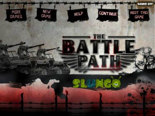screen_the_battle_path.jpg, Size 500×375