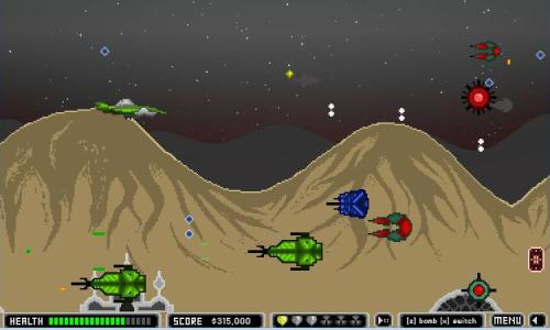 screen_the_difficult_shooter.jpg, Size 500×300