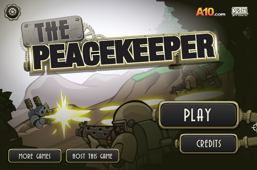 screen_the_peacekeeper.png, Size 500×332