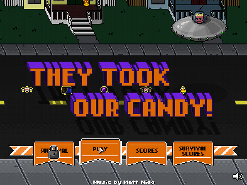 screen_they_took_our_candy.jpg, Size 500×375