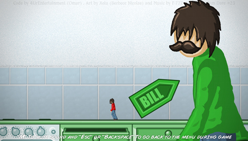 screen_tiny_timmy_and_big_bill.jpg, Size 500×284