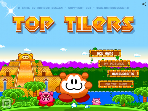 screen_top_tilers.jpg, Size 636×477