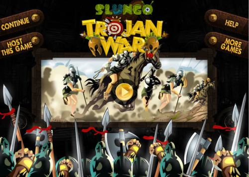 screen_trojan_war.jpg, Size 500×356