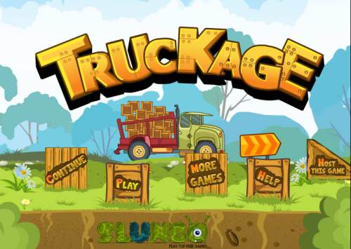 screen_truckage.jpg, Size 500×355