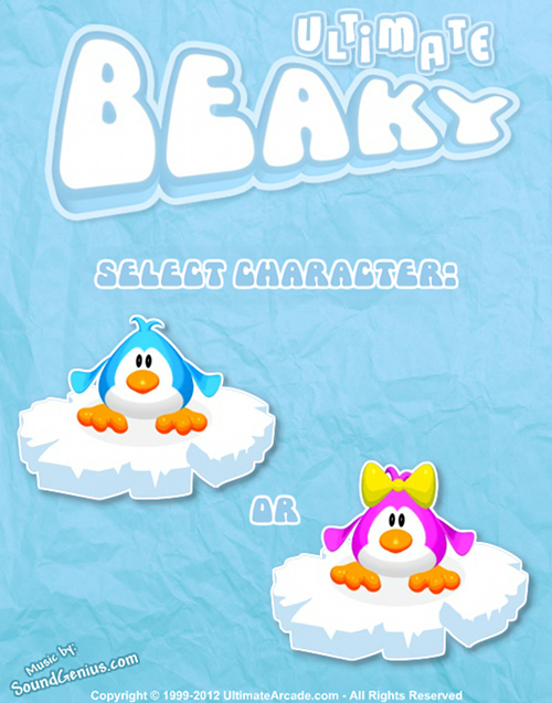 ultimate_beaky.jpg, Size 500×637