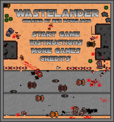 screen_wastelander.png, Size 375×400