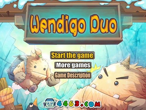 screen_wendigo_duo.jpg, Size 500×376