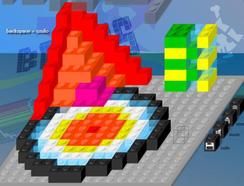 screen_wildcat_bricks.jpg, Size 500×382