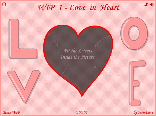 screen_wip_1_love_in_heart.jpg, Size 500×374