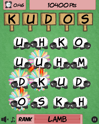 screen_word_herd.png, Size 400×500