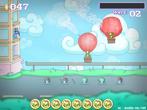 screen_zomballoons.jpg, Size 500×375