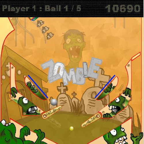 screen_zombie_vs_pinball.jpg, Size 500×500
