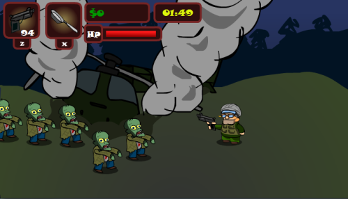 screen_zombietown.png, Size 500×286