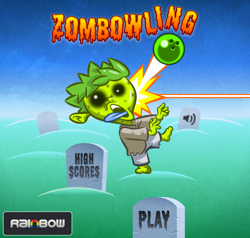 screen_zombowling_1.jpg, Size 499×476